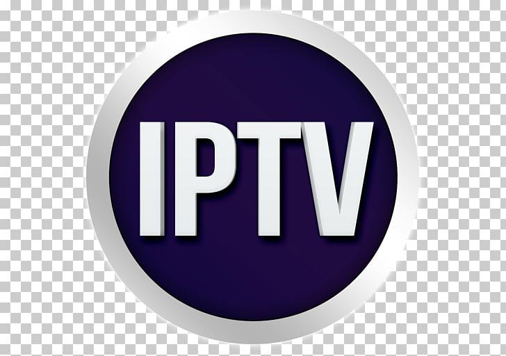IPTV Logo Television Internet Protocol Font, dd dice 1 PNG.