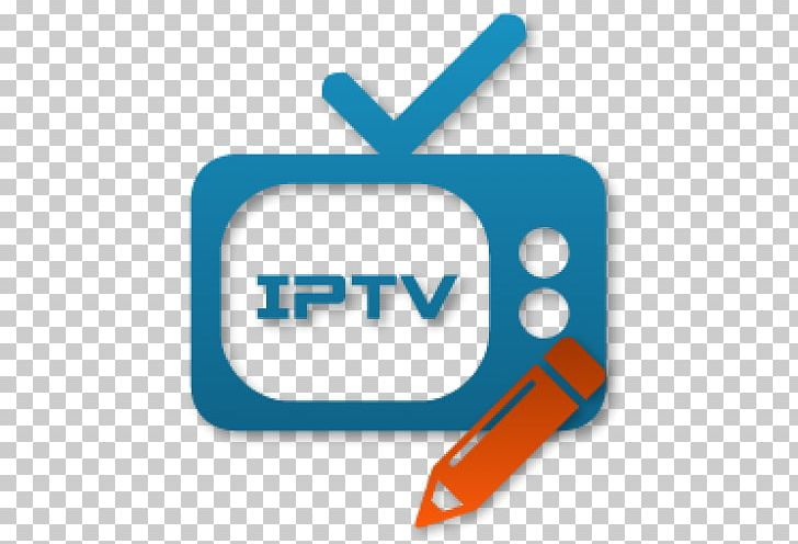 M3U IPTV Television Channel PNG, Clipart, Android, Brand.