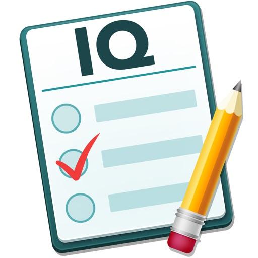 Intelligent clipart iq test, Intelligent iq test Transparent.