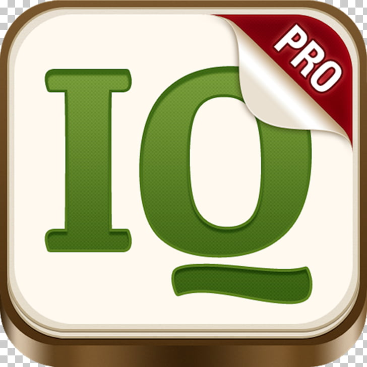 IQ Scanner Intelligence quotient Android, android PNG.