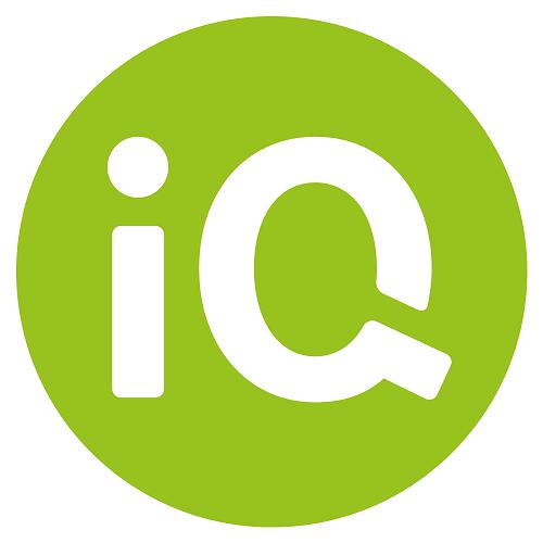 File:IQ Student Accommodation logo.png.
