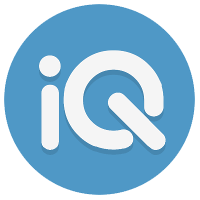 Iq png » PNG Image.