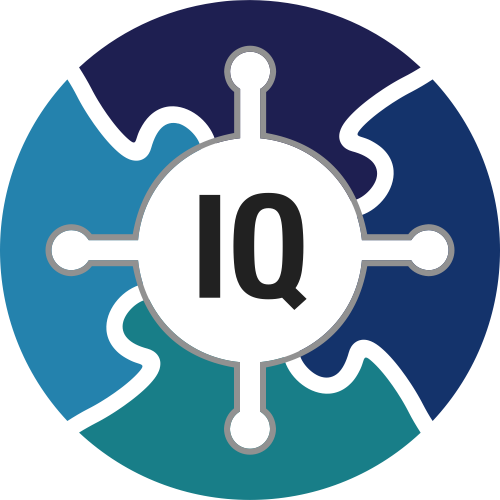 Iq png 5 » PNG Image.