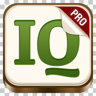 8 iq Test Intelligence Test PNG cliparts for free download.