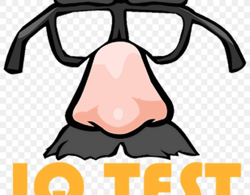 IQ Test, PNG, 800x640px, Intelligence Quotient, Artwork.