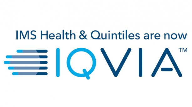 VA Healthcare 2020.