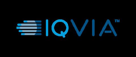 QuintilesIMS Rebrands as IQVIA.