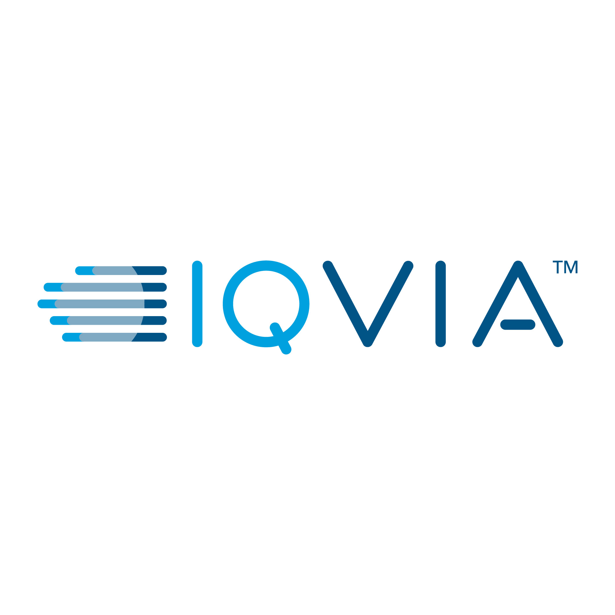 QuintilesIMS is now IQVIA.