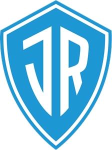 Ir Logo Vectors Free Download.