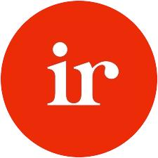 File:Ir (magazine) logo 2017.png.