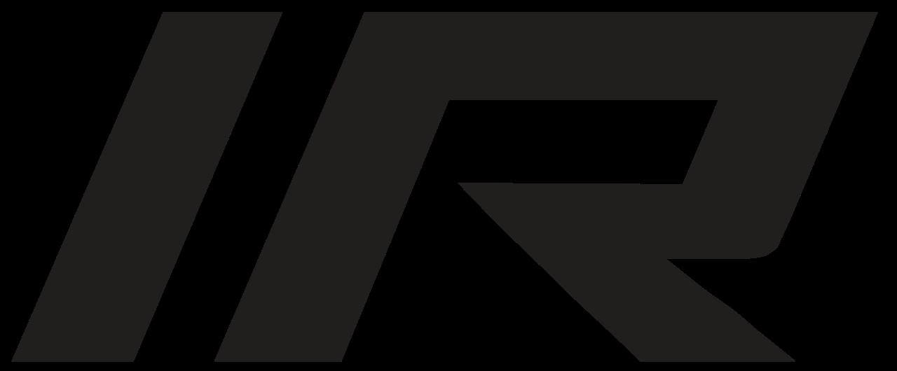File:SBB IR Logo.svg.