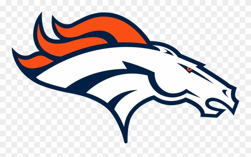 Denver Broncos Put Trevor Siemian On Ir, Will Wait.
