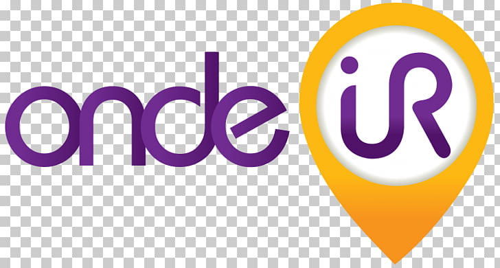 Onde Ir Curitiba Balneário Camboriú Logo Onde Ir Bauru e.