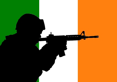 IRA Clip Art.
