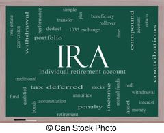 Ira Illustrations and Clipart. 157 Ira royalty free illustrations.
