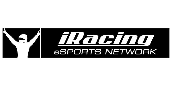 RaceSpot TV.