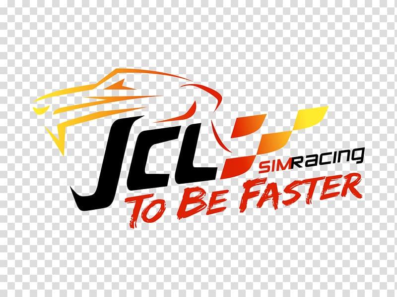 IRacing Job Control Language JCL SimRacing Blancpain GT.