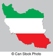 Iran Illustrations and Clipart. 4,922 Iran royalty free.
