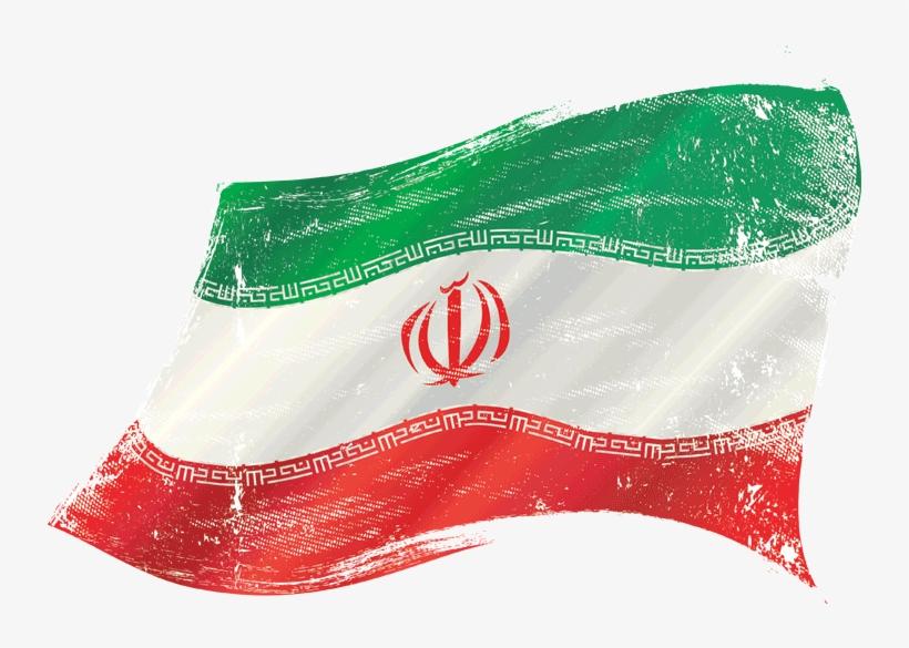 Ir Iran.
