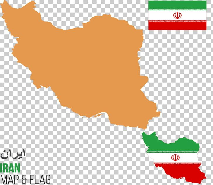 Iran Map Stock Illustration PNG, Clipart, Area, Cartography.