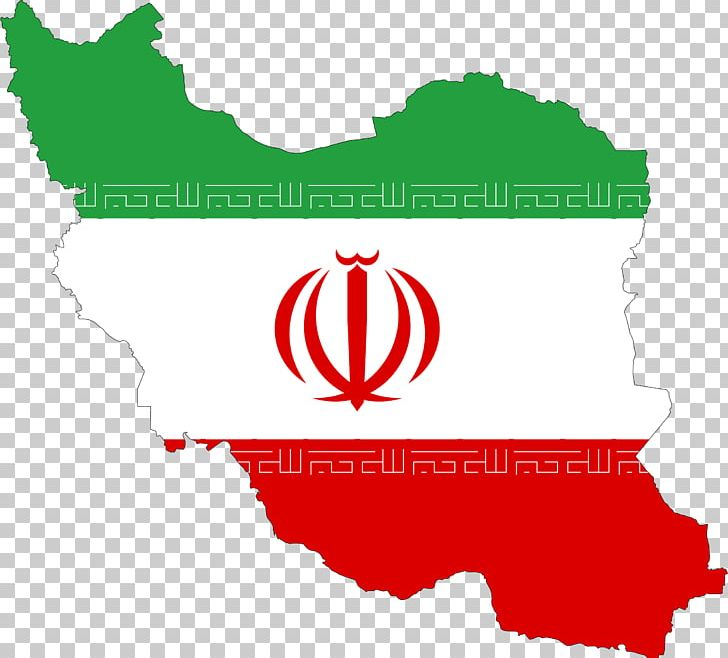 Flag Of Iran Map National Flag PNG, Clipart, Area, Flag, Flag Of.