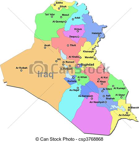 Iraq Illustrations and Clipart. 3,943 Iraq royalty free.