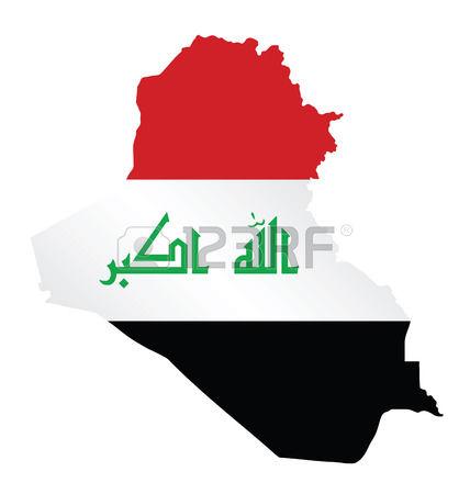 6,165 Iraq Stock Vector Illustration And Royalty Free Iraq Clipart.