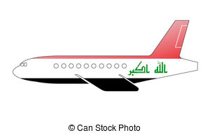 Iraqi sky Illustrations and Clipart. 104 Iraqi sky royalty free.