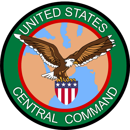 U.S. Central Command on Twitter: