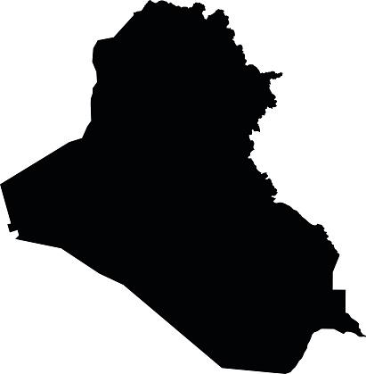 Iraqi Culture Clip Art, Vector Images & Illustrations.