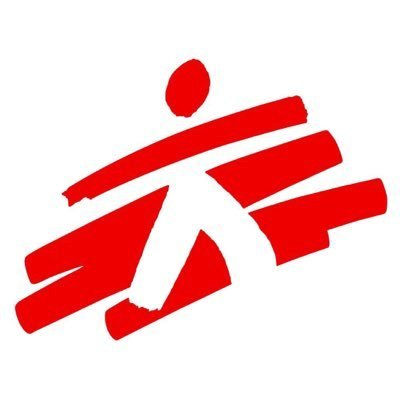 MSF International on Twitter: