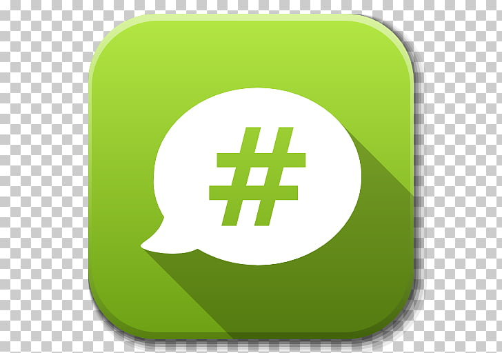 Grass text symbol yellow, Apps Chat Irc PNG clipart.