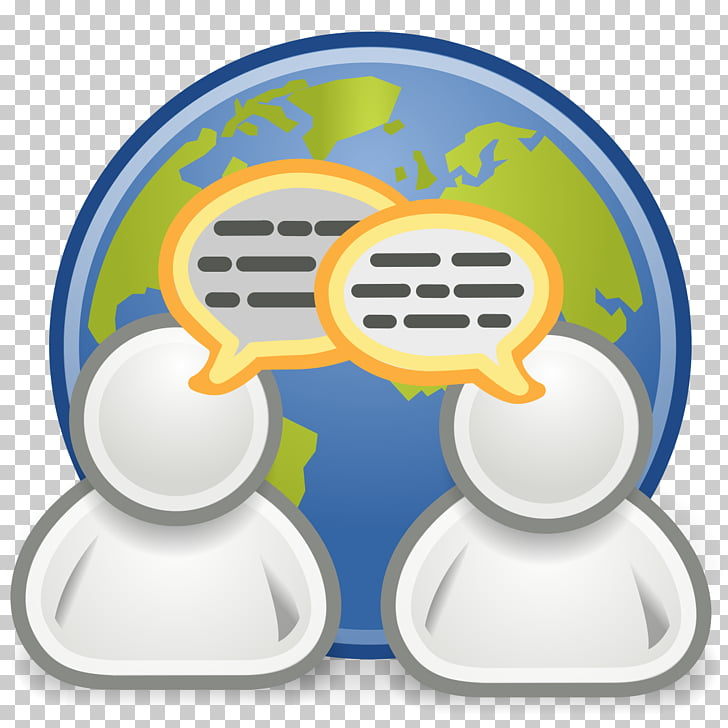 Smuxi Irssi Internet Relay Chat Client IRC, 101 PNG clipart.