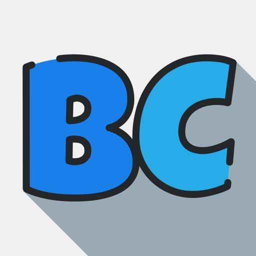 BetaChat IRC (@betachatirc).