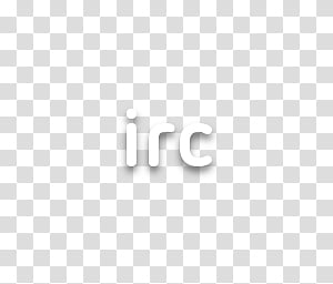 Irc transparent background PNG cliparts free download.