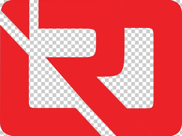 Logo International Rescue Committee IRC AUTOMATION (M) SDN.
