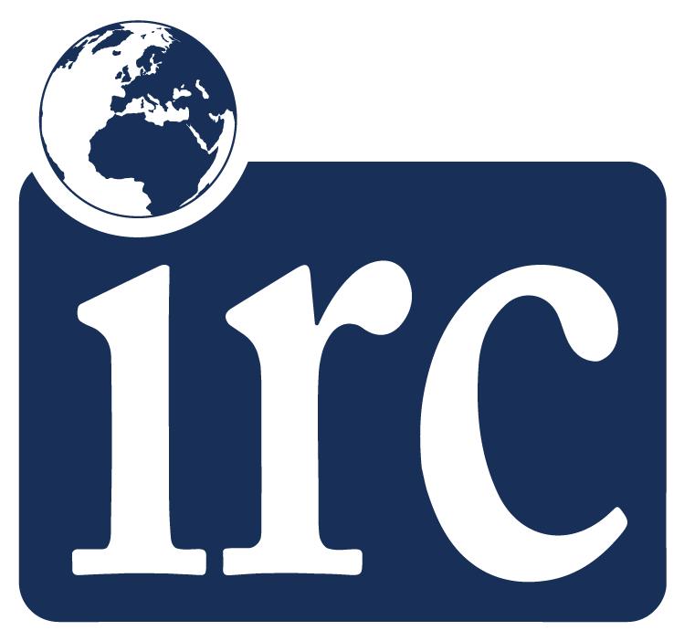 File:IRC Logo Small.