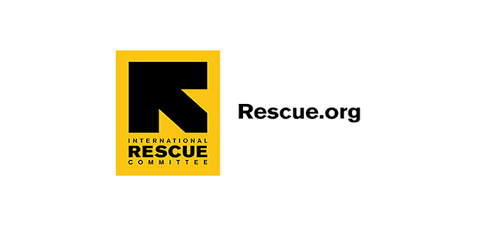 Latest Job Vacancies at International Rescue Committee Kakuma.