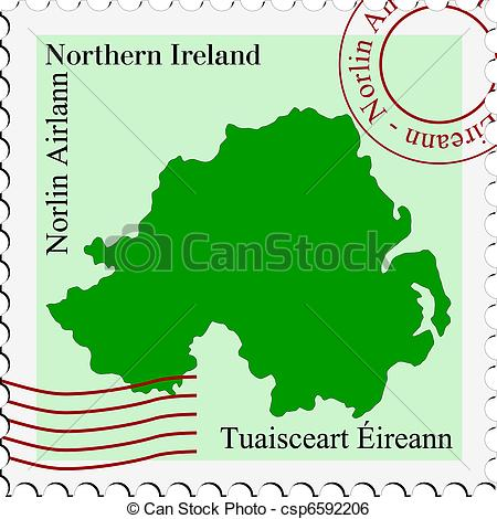 Northern ireland Vector Clip Art Illustrations. 915 Northern.