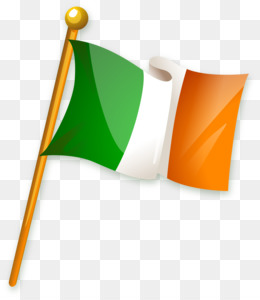 Irish Flag PNG and Irish Flag Transparent Clipart Free Download..
