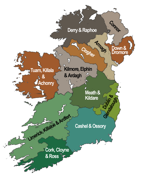 File:Dioceses of the Church of Ireland.png.