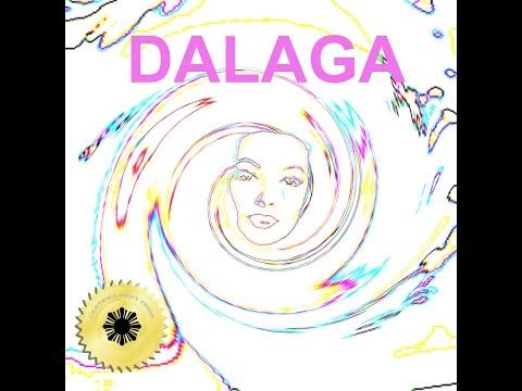 Dalaga Clipart.
