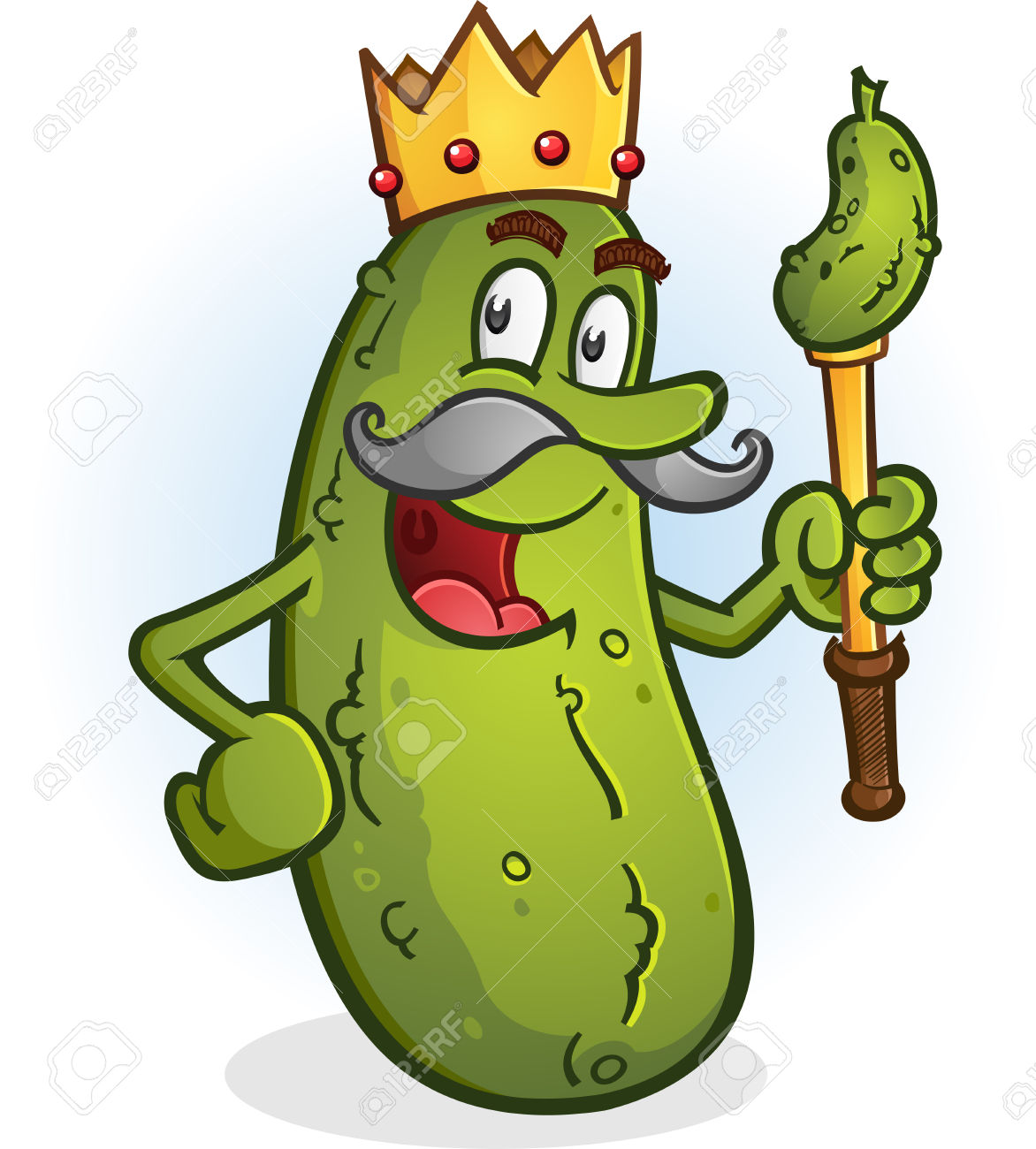 3,984 Pickles Stock Illustrations, Cliparts And Royalty Free.