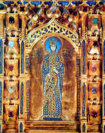 1000+ images about byzantium on Pinterest.