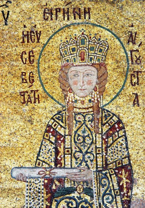 1000+ images about byzantium headresses on Pinterest.