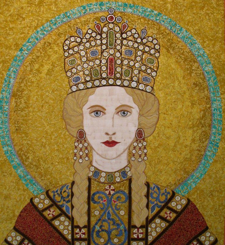 1000+ images about Byzantium on Pinterest.