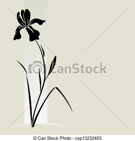 Iris Clipart and Stock Illustrations. 9,643 Iris vector EPS.