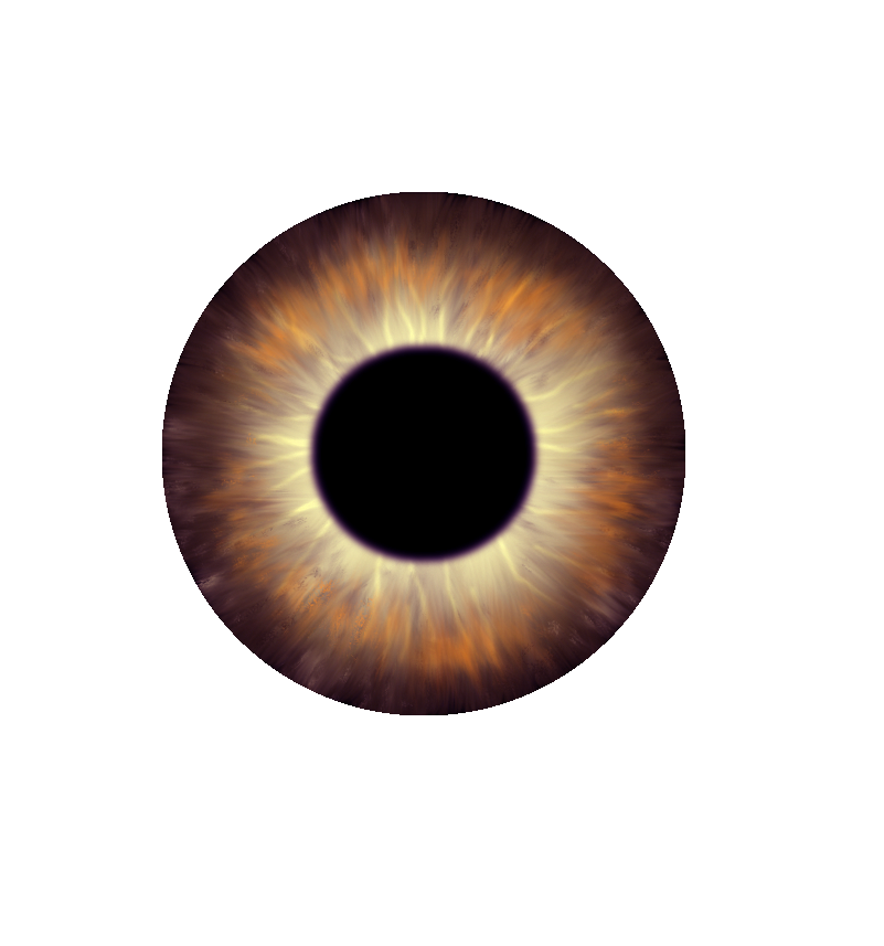 Pupil PNG HD Transparent Pupil HD.PNG Images..