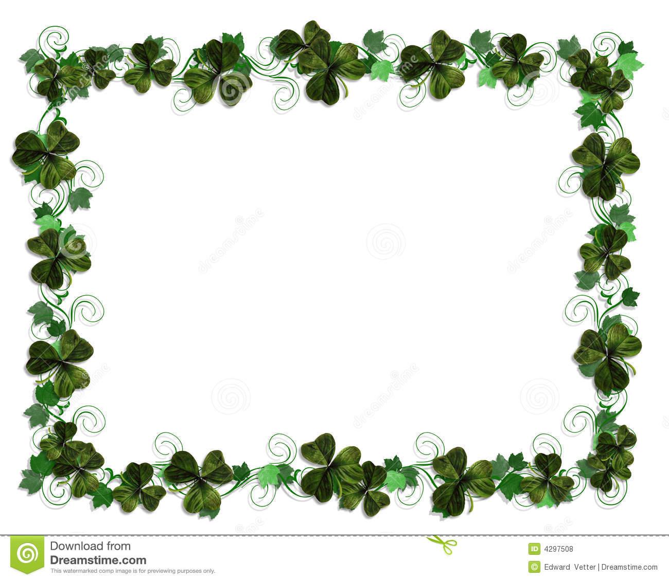 74+ Free Irish Clipart.