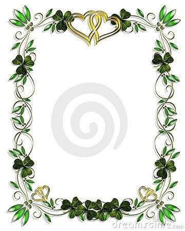 free celtic clipart.